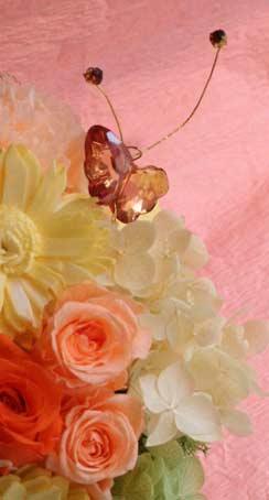 花ギフト|フラワーギフト|誕生日 花|カノシェ話題|スタンド花|ウエディングブーケ|花束|花屋|tyou