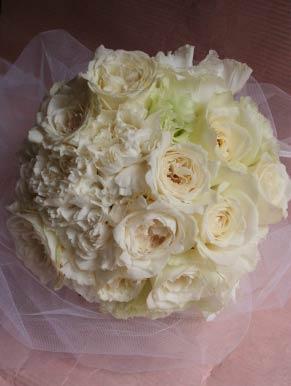 花ギフト|フラワーギフト|誕生日 花|カノシェ話題|スタンド花|ウエディングブーケ|花束|花屋|アニベルセルベイ トス