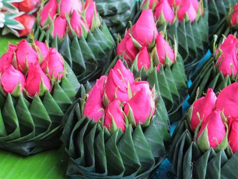 花ギフト|フラワーギフト|誕生日 花|カノシェ話題|スタンド花|ウエディングブーケ|花束|花屋|バラはらん