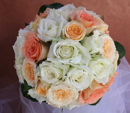 花ギフト|フラワーギフト|誕生日 花|カノシェ話題|スタンド花|ウエディングブーケ|花束|花屋|ラウンド1