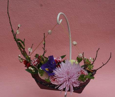 花ギフト|フラワーギフト|誕生日 花|カノシェ話題|スタンド花|ウエディングブーケ|花束|花屋|さや19