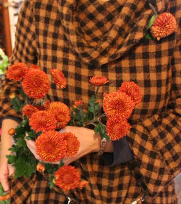 花ギフト|フラワーギフト|誕生日 花|カノシェ話題|スタンド花|ウエディングブーケ|花束|花屋|IMG_0468