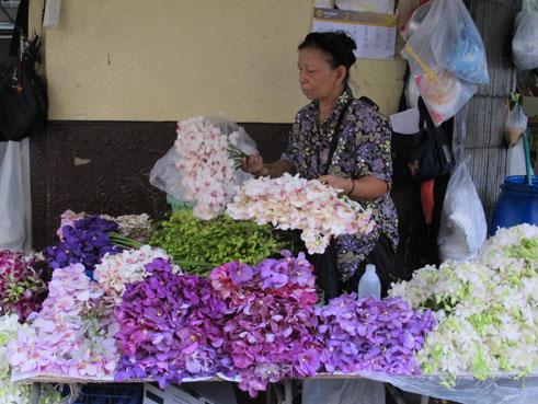 花ギフト|フラワーギフト|誕生日 花|カノシェ話題|スタンド花|ウエディングブーケ|花束|花屋|蘭々