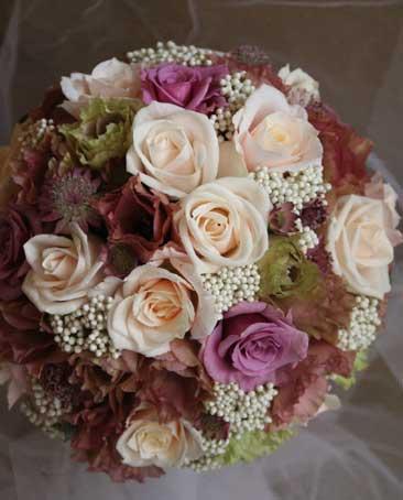 花ギフト|フラワーギフト|誕生日 花|カノシェ話題|スタンド花|ウエディングブーケ|花束|花屋|明治07