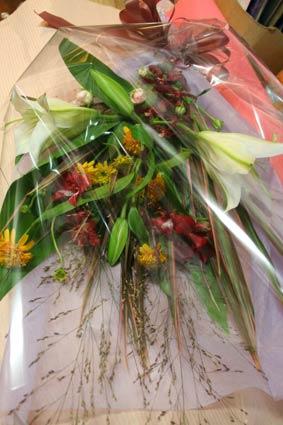 花ギフト|フラワーギフト|誕生日 花|カノシェ話題|スタンド花|ウエディングブーケ|花束|花屋|tatikawasan-hanataba