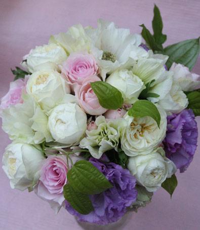 花ギフト|フラワーギフト|誕生日 花|カノシェ話題|スタンド花|ウエディングブーケ|花束|花屋|IMG_9856