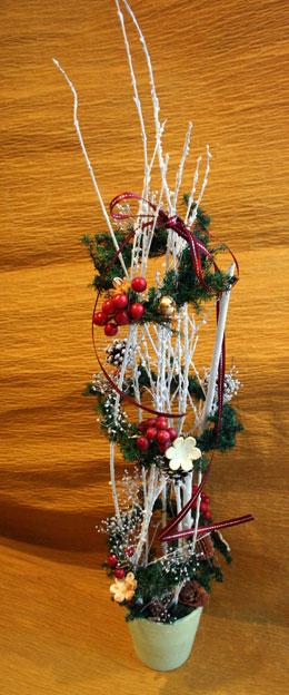 花ギフト|フラワーギフト|誕生日 花|カノシェ話題|スタンド花|ウエディングブーケ|花束|花屋|junkosan-x