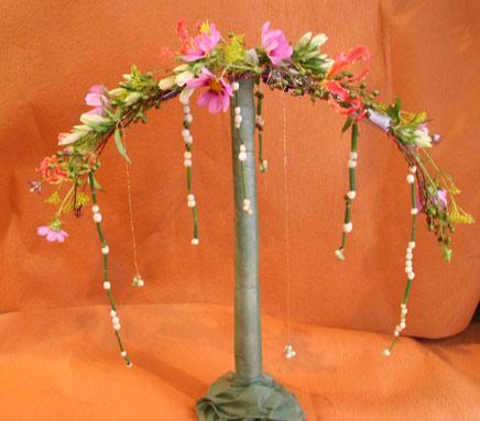 花ギフト|フラワーギフト|誕生日 花|カノシェ話題|スタンド花|ウエディングブーケ|花束|花屋|2-1