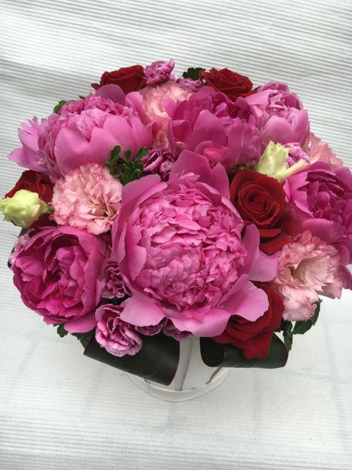 花ギフト|フラワーギフト|誕生日 花|カノシェ話題|スタンド花|ウエディングブーケ|花束|花屋|IMG_1466