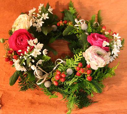 花ギフト|フラワーギフト|誕生日 花|カノシェ話題|スタンド花|ウエディングブーケ|花束|花屋|akabanesan-ri-su