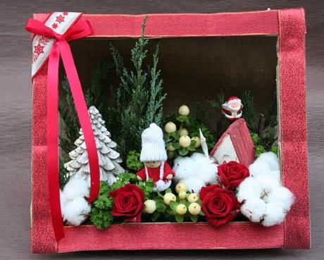 花ギフト|フラワーギフト|誕生日 花|カノシェ話題|スタンド花|ウエディングブーケ|花束|花屋|IMG_5252