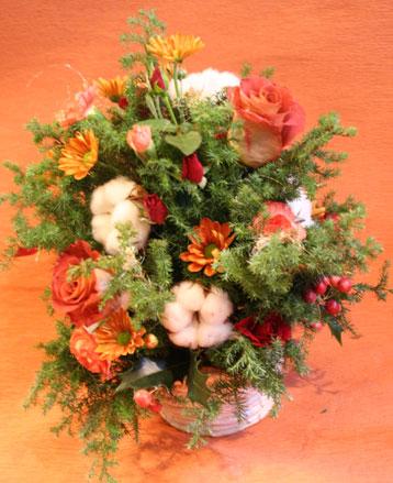 花ギフト|フラワーギフト|誕生日 花|カノシェ話題|スタンド花|ウエディングブーケ|花束|花屋|かーこ