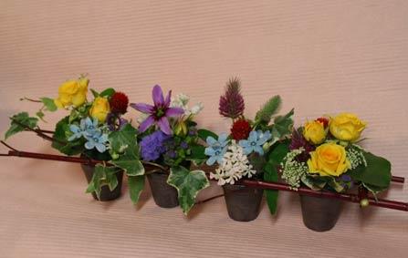 花ギフト|フラワーギフト|誕生日 花|カノシェ話題|スタンド花|ウエディングブーケ|花束|花屋|IMG_6050