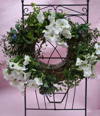 花ギフト|フラワーギフト|誕生日 花|カノシェ話題|スタンド花|ウエディングブーケ|花束|花屋|teradasan-yose