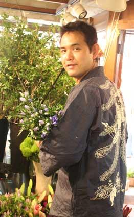 花ギフト|フラワーギフト|誕生日 花|カノシェ話題|スタンド花|ウエディングブーケ|花束|花屋|こじ