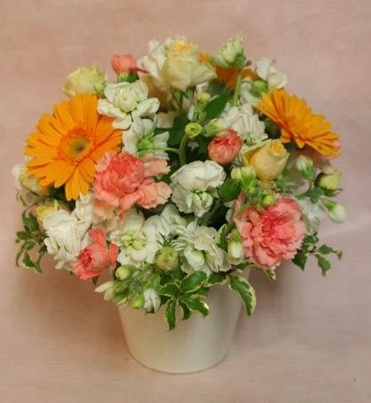花ギフト|フラワーギフト|誕生日 花|カノシェ話題|スタンド花|ウエディングブーケ|花束|花屋|35