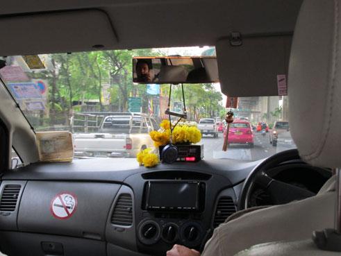 花ギフト|フラワーギフト|誕生日 花|カノシェ話題|スタンド花|ウエディングブーケ|花束|花屋|タクシー