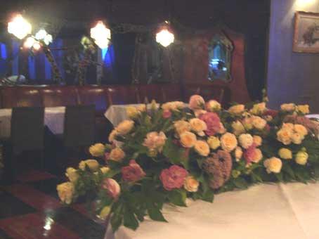花ギフト|フラワーギフト|誕生日 花|カノシェ話題|スタンド花|ウエディングブーケ|花束|花屋|taburoza-main-usiro