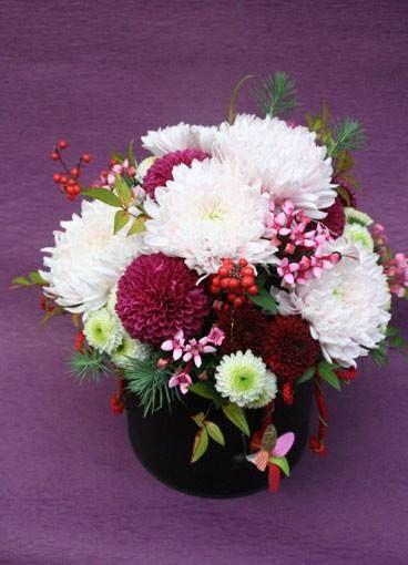 花ギフト|フラワーギフト|誕生日 花|カノシェ話題|スタンド花|ウエディングブーケ|花束|花屋|7b707f67