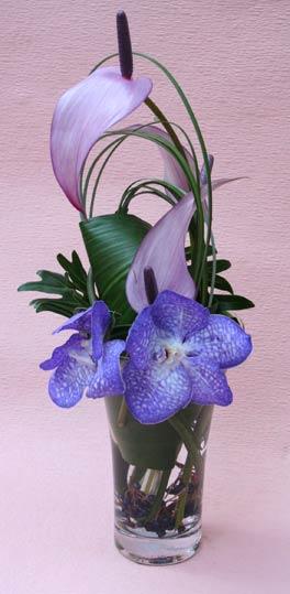 花ギフト|フラワーギフト|誕生日 花|カノシェ話題|スタンド花|ウエディングブーケ|花束|花屋|jun-wed