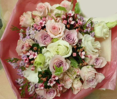 花ギフト|フラワーギフト|誕生日 花|カノシェ話題|スタンド花|ウエディングブーケ|花束|花屋|ちかP
