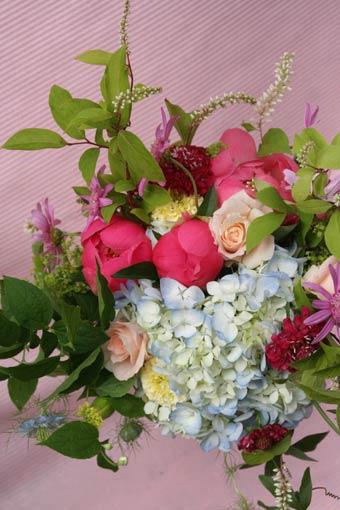 花ギフト|フラワーギフト|誕生日 花|カノシェ話題|スタンド花|ウエディングブーケ|花束|花屋|IMG_7665