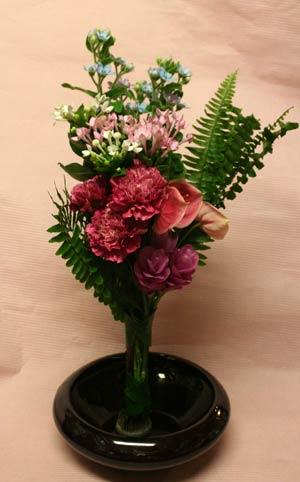 花ギフト|フラワーギフト|誕生日 花|カノシェ話題|スタンド花|ウエディングブーケ|花束|花屋|IMG_8417