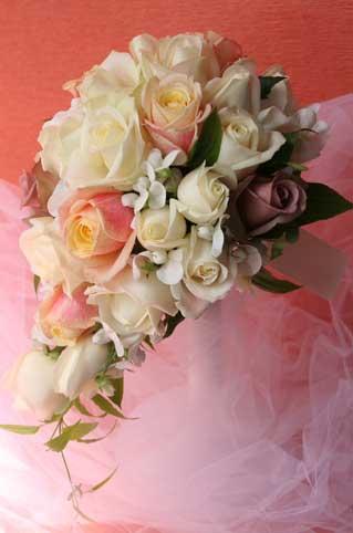 花ギフト|フラワーギフト|誕生日 花|カノシェ話題|スタンド花|ウエディングブーケ|花束|花屋|アロマブーケ