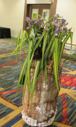 花ギフト|フラワーギフト|誕生日 花|カノシェ話題|スタンド花|ウエディングブーケ|花束|花屋|RESAIKURU