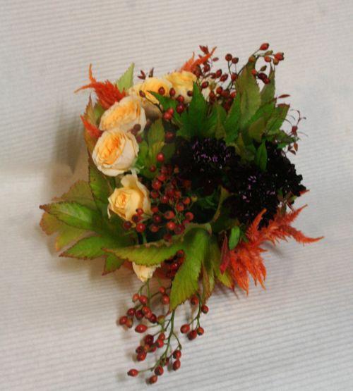 花ギフト|フラワーギフト|誕生日 花|カノシェ話題|スタンド花|ウエディングブーケ|花束|花屋|IMG_1910