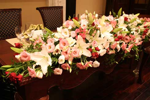花ギフト|フラワーギフト|誕生日 花|カノシェ話題|スタンド花|ウエディングブーケ|花束|花屋|メインアップ