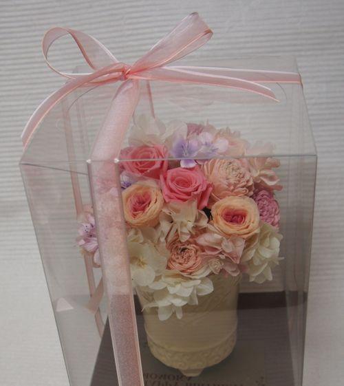 花ギフト|フラワーギフト|誕生日 花|カノシェ話題|スタンド花|ウエディングブーケ|花束|花屋|P7230295