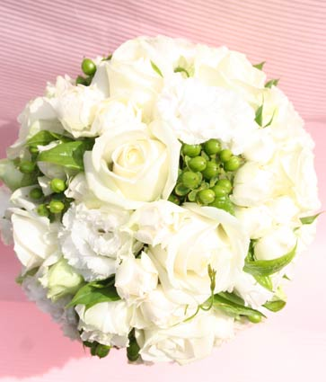 花ギフト フラワーギフト 誕生日 花 カノシェ話題 スタンド花 ウエディングブーケ 花束 花屋 ニューオータニ523
