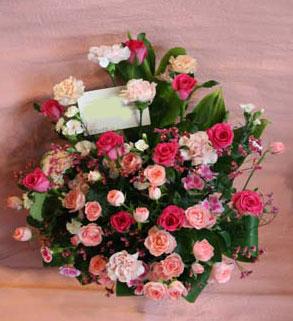 花ギフト|フラワーギフト|誕生日 花|カノシェ話題|スタンド花|ウエディングブーケ|花束|花屋|るみん2