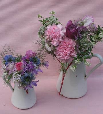 花ギフト|フラワーギフト|誕生日 花|カノシェ話題|スタンド花|ウエディングブーケ|花束|花屋|IMG_6414