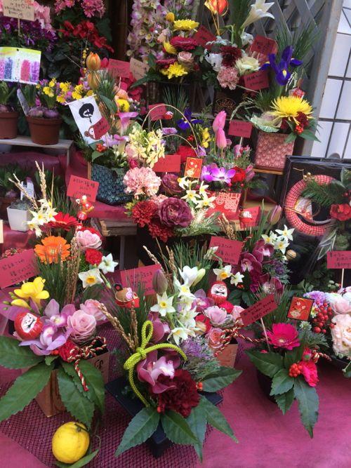 花ギフト|フラワーギフト|誕生日 花|カノシェ話題|スタンド花|ウエディングブーケ|花束|花屋|IMG_8705