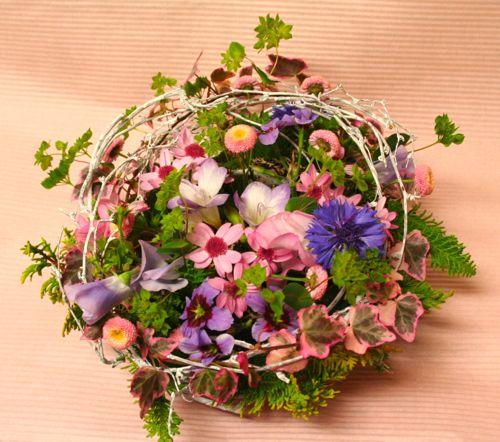 花ギフト|フラワーギフト|誕生日 花|カノシェ話題|スタンド花|ウエディングブーケ|花束|花屋|IMG_2476
