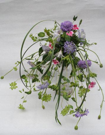 花ギフト|フラワーギフト|誕生日 花|カノシェ話題|スタンド花|ウエディングブーケ|花束|花屋|IMG_2779