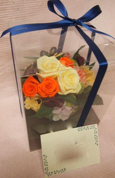 花ギフト|フラワーギフト|誕生日 花|カノシェ話題|スタンド花|ウエディングブーケ|花束|花屋|45750