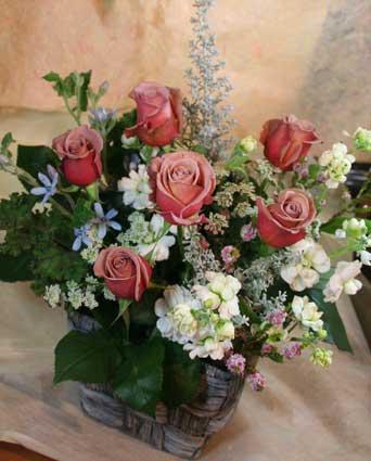 花ギフト|フラワーギフト|誕生日 花|カノシェ話題|スタンド花|ウエディングブーケ|花束|花屋|エクストリーム