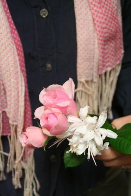 花ギフト|フラワーギフト|誕生日 花|カノシェ話題|スタンド花|ウエディングブーケ|花束|花屋|IMG_0232
