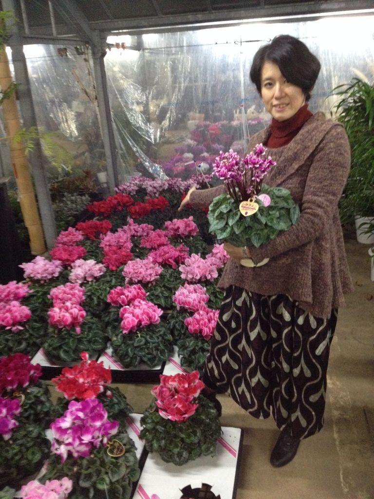 花ギフト|フラワーギフト|誕生日 花|カノシェ話題|スタンド花|ウエディングブーケ|花束|花屋|写真 3