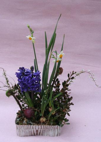 花ギフト|フラワーギフト|誕生日 花|カノシェ話題|スタンド花|ウエディングブーケ|花束|花屋|さとうさん1
