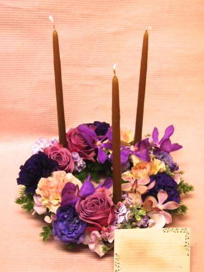 花ギフト|フラワーギフト|誕生日 花|カノシェ話題|スタンド花|ウエディングブーケ|花束|花屋|00046941