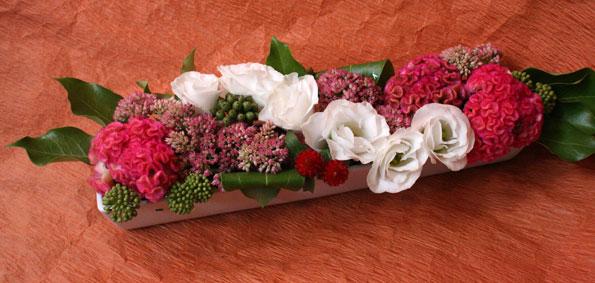 花ギフト|フラワーギフト|誕生日 花|カノシェ話題|スタンド花|ウエディングブーケ|花束|花屋|ひづるさん