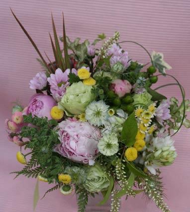 花ギフト|フラワーギフト|誕生日 花|カノシェ話題|スタンド花|ウエディングブーケ|花束|花屋|IMG_7656
