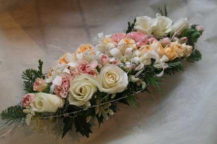 花ギフト|フラワーギフト|誕生日 花|カノシェ話題|スタンド花|ウエディングブーケ|花束|花屋|しろ