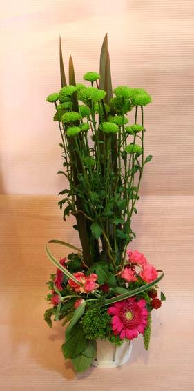 花ギフト|フラワーギフト|誕生日 花|カノシェ話題|スタンド花|ウエディングブーケ|花束|花屋|水野さん ニューサイ