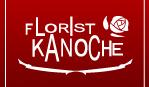 カノシェ ロゴ