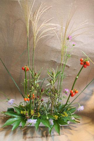 花ギフト|フラワーギフト|誕生日 花|カノシェ話題|スタンド花|ウエディングブーケ|花束|花屋|かずえさんすすき